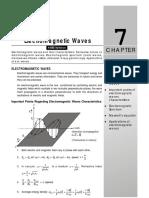 7-Electromagnetic-Waves.pdf