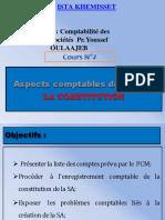 COMPTABILITE.pptx