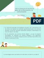 Neva-Milicic-Desafíos-de-la-crianza.pdf