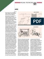 calidad_del_aire.pdf