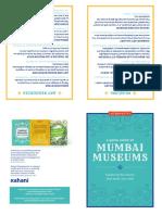 Mumbai+Museums-Quick+Guide