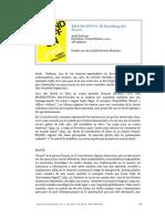 R2_Becerra-Brandoffon-El-Branding-del-futuro.pdf