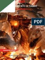 D&D El Alzamiento de Tiamat.pdf