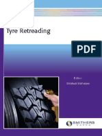Tyre Retreading ( PDFDrive.com )