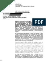 trt15-honorarios-sucumbencia(1).pdf