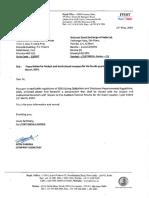 JTEKTINDIA_21052019133454_Presentation_158.pdf