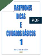 CartiIlha Como usar Smartphone Android