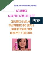 Celumax Celumax Funciona Celumax Antes e Depois Celulite Celumax funciona mesmo Remover Celulite