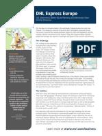dhl-express-europe-2.pdf
