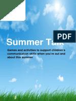 summer_talk.pdf