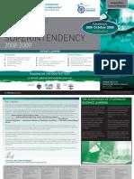 LM1080 Ship Superintendency(ENQ).pdf