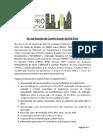 ata_-reuniao-comite-gestor_9-e-10-de-outubro-de-2017.pdf