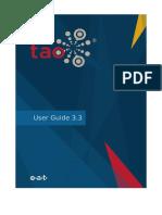 tao-userguide-3.3