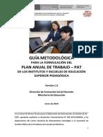 Guía Metodológica - Instrumento de Gestión PAT.docx