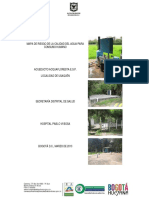 Mapa_Riesgo_Acquafloresta.pdf