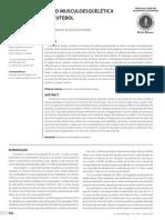 incidencia lesoes.pdf
