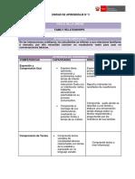 3 unidad primero.pdf