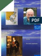 Intro to Chartwork '14.pdf