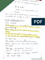 QM Venkat Notes 34