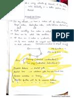 QM Venkat Notes 29