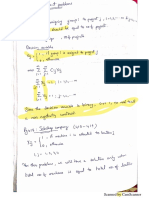 QM Venkat Notes 37