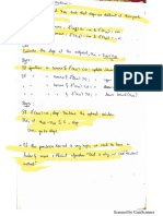 QM Venkat Notes 44