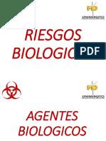 1. Agentes Biológicos, Clasificación y Efectos para la Salud . (1).pdf