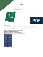Achado.pdf