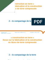 2-compactage.pdf