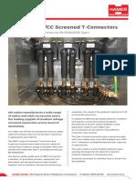DS0037-nkt-Cables-CB-CC-Screened-T-Connectors.pdf