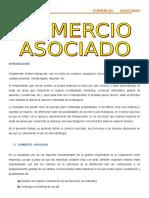 192665089-Comercio-Asociado-Franquicia.doc