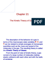 Chapter-21f.ppt