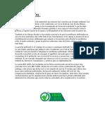Sistema de Gestion Ambiental en Ingenieria de Mantenimiento 1 de 4