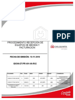 GIO00-DT-PR-001-00-R02