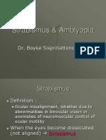 dr. boyke Sp.M