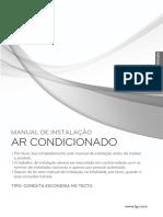 Mfl67939907 Portuguese