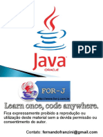 introducao-web-services.pdf