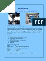 dynamometers-piezo