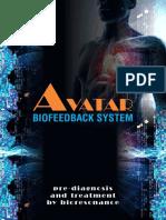 Curso de Biomecanica Cuantica 1.1 (Texto)