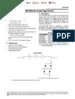 CD40106B CMOS 6 INVERSORES Trigger Schmitt.pdf