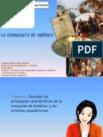 conquistadeamricaclase1011y12-160419010311.pdf