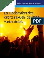 Declaration Droits Sexuels Ippf0001