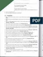 TALLER 2 Matematica Financiera de Juan Ramirez (1)