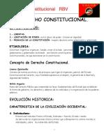 Derecho Ambiental (5)