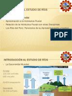 INTRO ESTUDIO DE RIOS.pdf