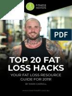 CLEAN-HEALTH-FAT-LOSS-HACKS_EBOOK.pdf