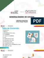 Plantilla Presentación Institucional.pptx