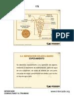262041_CONMINUCIONYSEPARACIONPARTEVDiap339-376.pdf