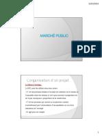 Marché-Public-2017.pdf