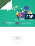 Creacion del Modelo - Momentos del Juego.pdf